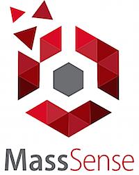 MassSense.png