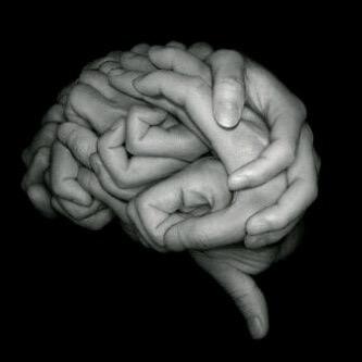 brain-made-of-hands.jpg