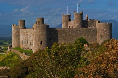 Harlech-Castle-7737-1-full.jpg