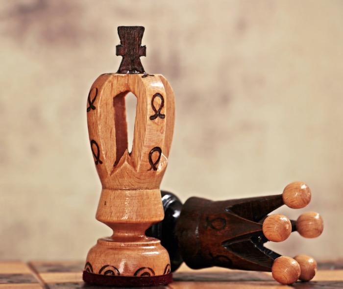 Chess 3894257