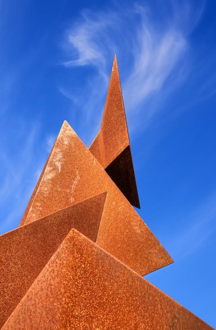 Sculpture 99484